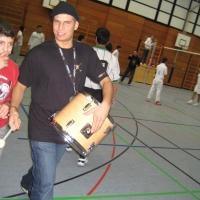 2008-11-01_-_30Jahre_MVA_Volleyballturnier-0088