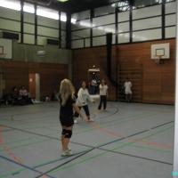 2008-11-01_-_30Jahre_MVA_Volleyballturnier-0090