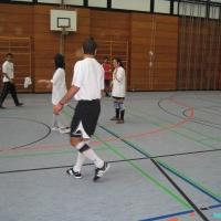 2008-11-01_-_30Jahre_MVA_Volleyballturnier-0091