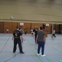 2008-11-01_-_30Jahre_MVA_Volleyballturnier-0092
