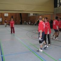 2008-11-01_-_30Jahre_MVA_Volleyballturnier-0093