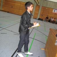 2008-11-01_-_30Jahre_MVA_Volleyballturnier-0094
