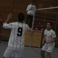 2008-11-01_-_30Jahre_MVA_Volleyballturnier-0095