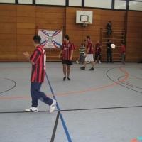 2008-11-01_-_30Jahre_MVA_Volleyballturnier-0096
