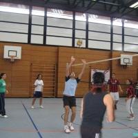 2008-11-01_-_30Jahre_MVA_Volleyballturnier-0097