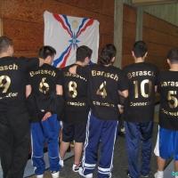 2008-11-01_-_30Jahre_MVA_Volleyballturnier-0098