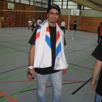 2008-11-01_-_30Jahre_MVA_Volleyballturnier-0099