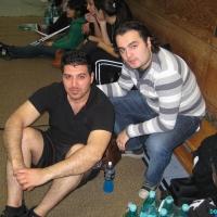 2008-11-01_-_30Jahre_MVA_Volleyballturnier-0100