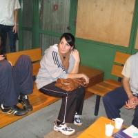 2008-11-01_-_30Jahre_MVA_Volleyballturnier-0101