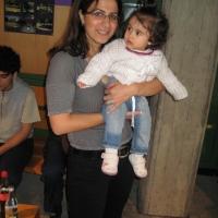 2008-11-01_-_30Jahre_MVA_Volleyballturnier-0102