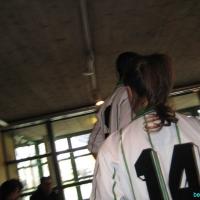 2008-11-01_-_30Jahre_MVA_Volleyballturnier-0105