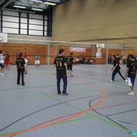 2008-11-01_-_30Jahre_MVA_Volleyballturnier-0106