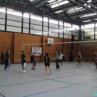 2008-11-01_-_30Jahre_MVA_Volleyballturnier-0107