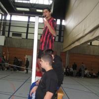 2008-11-01_-_30Jahre_MVA_Volleyballturnier-0108