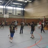 2008-11-01_-_30Jahre_MVA_Volleyballturnier-0109