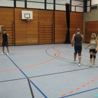2008-11-01_-_30Jahre_MVA_Volleyballturnier-0110