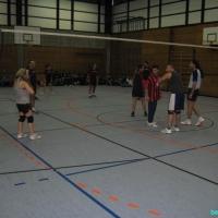 2008-11-01_-_30Jahre_MVA_Volleyballturnier-0111