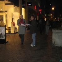 2008-11-05_-_Mahnwache-0016