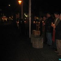 2008-11-05_-_Mahnwache-0020