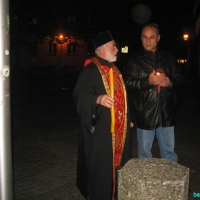 2008-11-05_-_Mahnwache-0040
