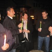 2008-11-05_-_Mahnwache-0044