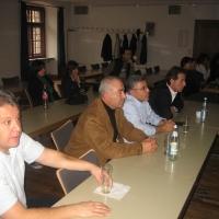 2008-11-09_-_Vortrag_Universitaet_Cambridge-0001