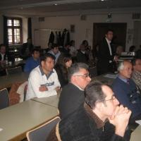 2008-11-09_-_Vortrag_Universitaet_Cambridge-0002