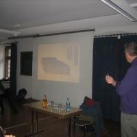 2008-11-09_-_Vortrag_Universitaet_Cambridge-0003