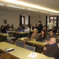 2008-11-09_-_Vortrag_Universitaet_Cambridge-0004