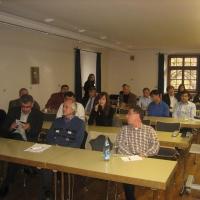 2008-11-09_-_Vortrag_Universitaet_Cambridge-0005