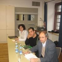 2008-11-09_-_Vortrag_Universitaet_Cambridge-0006
