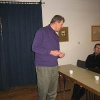 2008-11-09_-_Vortrag_Universitaet_Cambridge-0007