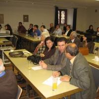 2008-11-09_-_Vortrag_Universitaet_Cambridge-0008