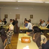2008-11-09_-_Vortrag_Universitaet_Cambridge-0009