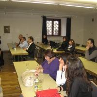 2008-11-09_-_Vortrag_Universitaet_Cambridge-0010