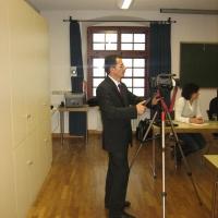 2008-11-09_-_Vortrag_Universitaet_Cambridge-0011