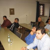 2008-11-09_-_Vortrag_Universitaet_Cambridge-0012