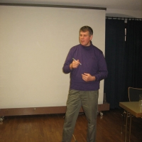 2008-11-09_-_Vortrag_Universitaet_Cambridge-0014