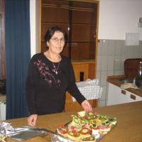 2008-11-09_-_Vortrag_Universitaet_Cambridge-0016