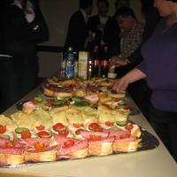 2008-11-09_-_Vortrag_Universitaet_Cambridge-0019