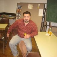 2008-11-09_-_Vortrag_Universitaet_Cambridge-0020