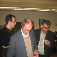2008-11-09_-_Vortrag_Universitaet_Cambridge-0021