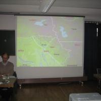 2008-11-09_-_Vortrag_Universitaet_Cambridge-0022