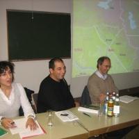 2008-11-09_-_Vortrag_Universitaet_Cambridge-0023