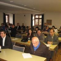 2008-11-09_-_Vortrag_Universitaet_Cambridge-0024