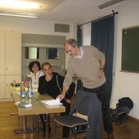 2008-11-09_-_Vortrag_Universitaet_Cambridge-0025