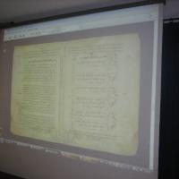 2008-11-09_-_Vortrag_Universitaet_Cambridge-0026