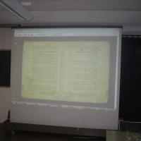 2008-11-09_-_Vortrag_Universitaet_Cambridge-0027