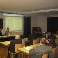 2008-11-09_-_Vortrag_Universitaet_Cambridge-0028