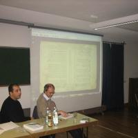2008-11-09_-_Vortrag_Universitaet_Cambridge-0029